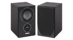 What are the best budget bookshelf speakers?