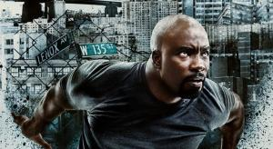 Marvel's Luke Cage - Season 2 Review