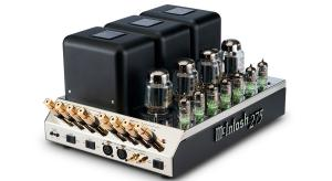 Do valve or tube amplifiers have a distinctive sound?
