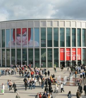 IFA 2016: Laser Projectors, New TVs and more...