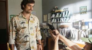 Narcos Review