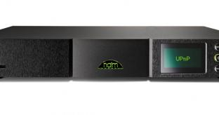 Naim ND5 XS Network Streamer Review