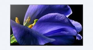 Sony AG8 (KD-55AG8) 4K OLED Review