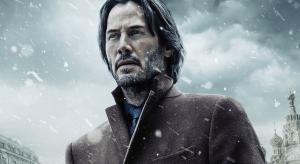 Siberia Review