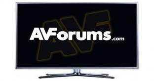 Bush (C46Z18DVBIPTVT2) 46 Inch LED LCD Smart TV Review