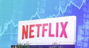 Netflix loses US subscribers, growth slows elsewhere