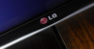 LG 47LB730V (LB730) TV Review
