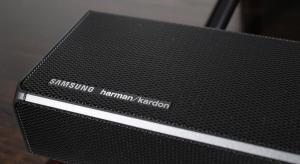 Samsung HW-Q70R Soundbar Review