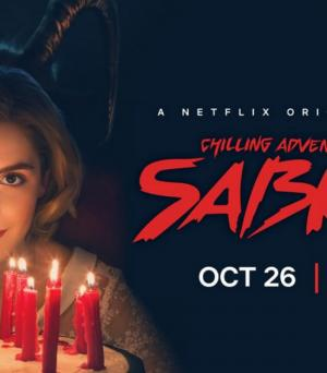 Best Streaming Movies and Shows: 22nd - 28th October, 2018