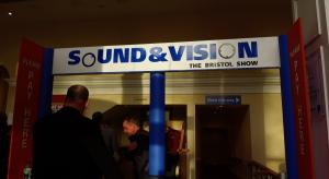 VIDEO: Bristol Sound and Vision 2017 AV Show Round-up