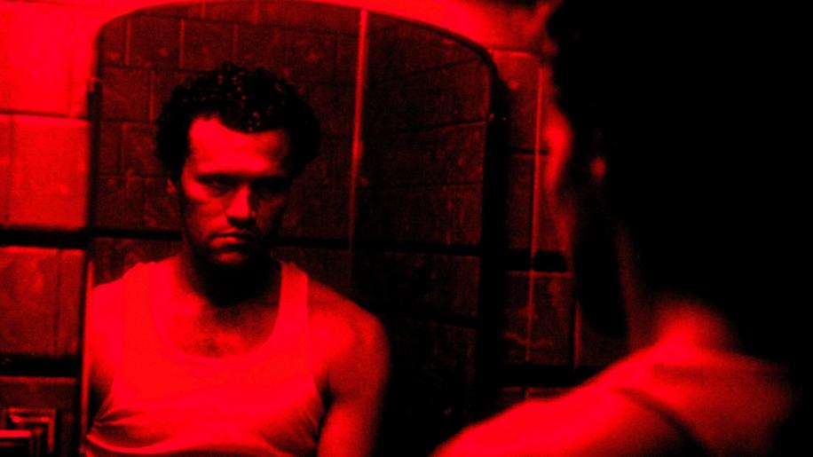 Henry: Portrait of a Serial Killer Review