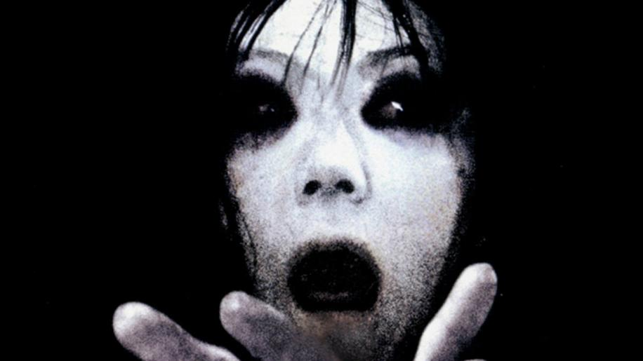 Ju-On: The Grudge 2 DVD Review