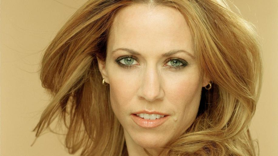 The Very Best of Sheryl Crow: The Videos Review
