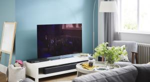 PROMOTED: What is home cinema? Getting started