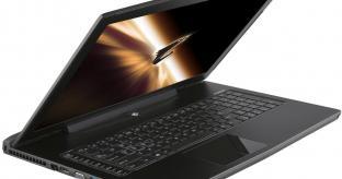 """Aorus X7 Pro V3 17"""" Gaming Laptop Review"""