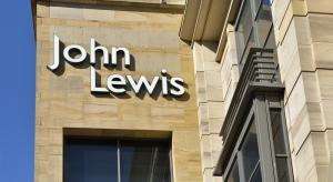 Has anyone tried John Lewis Broadband?