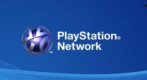 PSN Name Change Option Coming