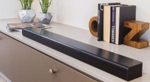 Yamaha MusicCast BAR 40 Soundbar System Review