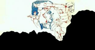 The Manchurian Candidate Blu-ray Review