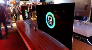 VIDEO: Changhong launch range of Ultra HD 4K OLED TVs