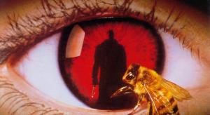 Candyman Blu-ray Review