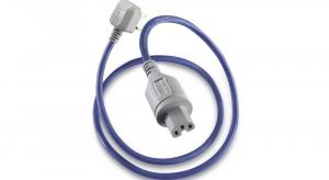 Power Cable Upgrades - Yay or Nay?