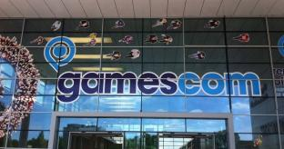 Looking forward to Gamescom