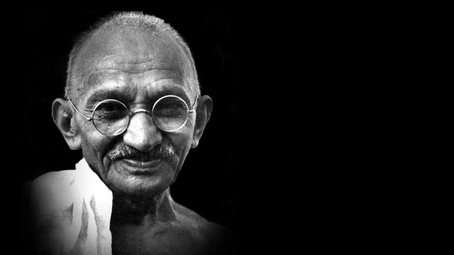 Gandhi Review