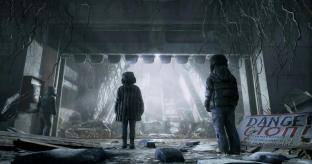 Metro Redux Xbox One Review