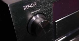Denon AVR-X7200WA 9.2 AV Receiver Review