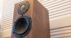 PMC twenty5 23i Loudspeaker Review