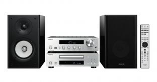 MWC 2014: Onkyo and Imagination collaborating on next-gen wireless audio systems