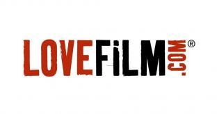 LOVEFiLM going 4K in 2014