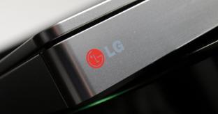 LG BP740 Blu-ray Player Review