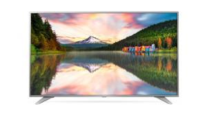 LG 65UH9500 Ultra HD 4K LED HDR TV