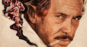 Bring Me the Head of Alfredo Garcia Blu-ray Review