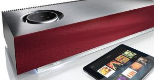 Best All-in-One Systems of 2014