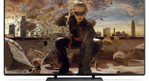 Does your 2017 OLED TV have a yellow or red tint?