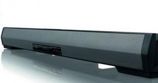IFA 2013: Pioneer announces 3 new Soundbars