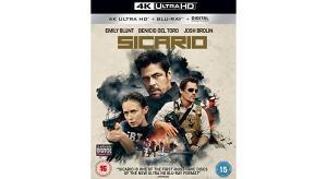 Best places to import 4K Blu-ray from?