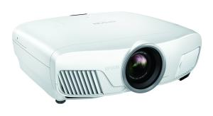 Best Buy Projectors of 2016