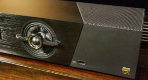 Sony HT-ST5000 Dolby Atmos Soundbar Review