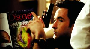 Grosse Pointe Blank Blu-ray Review
