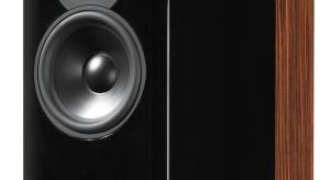 Q Acoustics announces new flagship Concept 500 Series