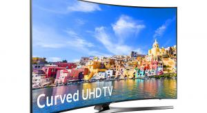 Should I buy a curved TV?