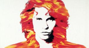 The Doors 4K Blu-ray Review