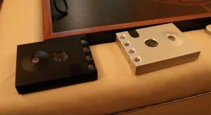 VIDEO: Chord launch the Poly and Hugo 2 at CES