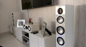 From the Forums: 'Pure Ecstasy' Living Room Home Cinema