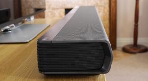 LG SH6 Soundbar Review