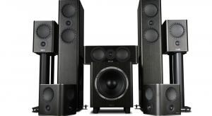 Mission QX Speaker Range Announced